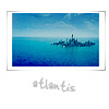 atlantis