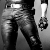 gerard way wears tight pants