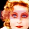 Basingstoke - Crazy Eyes