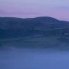 Misty Valley, Stock Icon