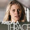 Amidala Thrace