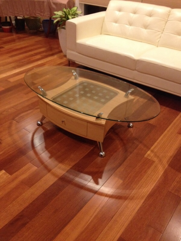 Offerup coffee table furniture in bellevue wa for Furniture in bellevue