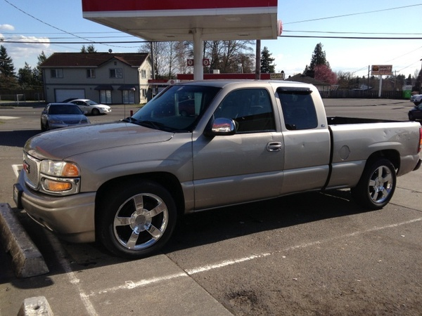 Offerup 1999 chevy silverado lowered cars amp trucks in seattle