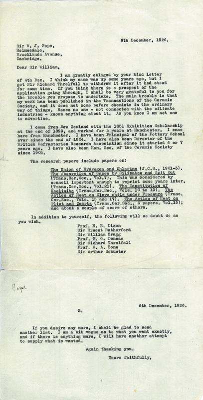 The World Of Joseph W Mellor 1869 1938 Online