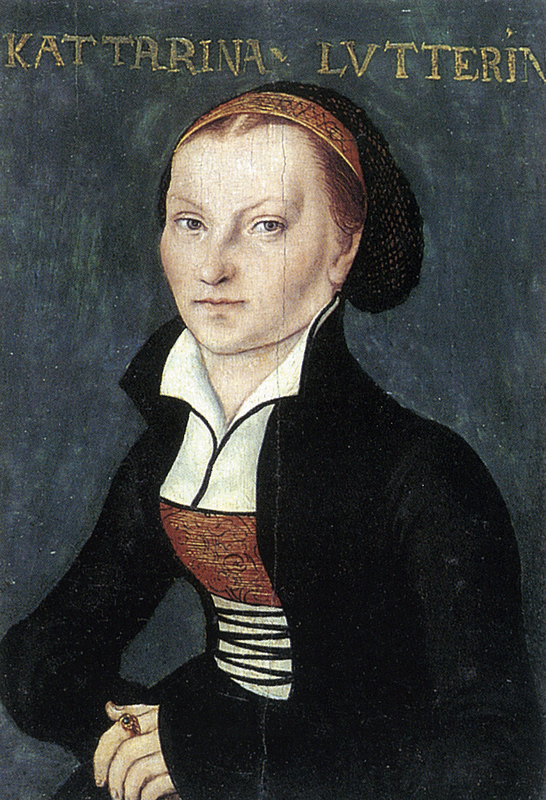 Lucas Cranach: His Life, His World and His Art