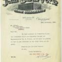 John Burns & Co Ltd.jpg