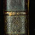 Cabinet 1 Mathematique et Physique spine.jpg