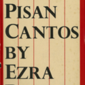 Cabinet 16 The Pisan Cantos.jpg