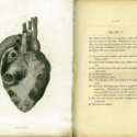 A Series of Engravings, Accompanied with Explanations, which are Intended to Illustrate the Morbid Anatomy of some of the Most Important Parts of the Human Body; Divided into Ten Fasciculi