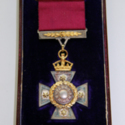 New Zealand cross image 1.jpg