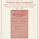 S16-549e   Ephemera - Hocken Lecture Posters.jpg