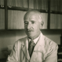 Drawer 12 Portrait of Prof Fastier.jpg