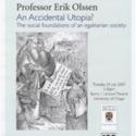 S16-550i   Ephemera - Hocken Lecture Posters.jpg