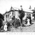 Karitane Home 1902 A5 landscape.jpg