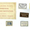 Binders Stamps 2.jpg