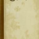 Cabinet 8 W B Yeats-0001.jpg