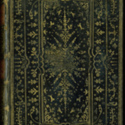 Cabinet 1 Church of England the book of common prayer cover.jpg