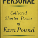 Cabinet 2 Personae Ezra Pound.jpg