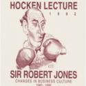 S16-549h   Ephemera - Hocken Lecture Posters.jpg