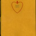 Cab 17 Heart Sutra cover.jpg