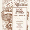 S16-555c   Ephemera - Hocken Exhibition Posters.jpg