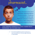 Pharmacy Guild Poster.jpg