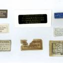 Binders Stamps 6.jpg