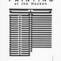 S16-588f   Ephemera - Hocken Exhibition Posters - WEB JPEGs.jpg