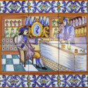 Tiles 594mm wide.jpg