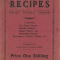 Drawer 10 Recipes cover.jpg