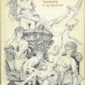 Cabinet 11 Catullus.jpg