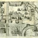 1708 map foam-board.jpg