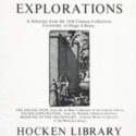 S16-568d   Ephemera - Hocken Exhibition posters.jpg