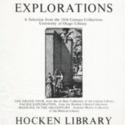 S16-568d   Ephemera - Hocken Exhibition posters.jpg