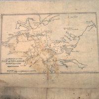 bay_of_islands_map_large.jpg