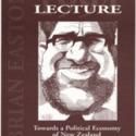 S16-549j   Ephemera - Hocken Lecture Posters.jpg
