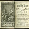 Cabinet 8-Angliae1694.jpg