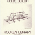 S16-555b   Ephemera - Hocken Exhibition Posters.jpg