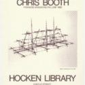 S16-555b   Ephemera - Hocken Exhibition Posters.jpg