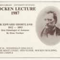 S16-549c   Ephemera - Hocken Lecture Posters.jpg