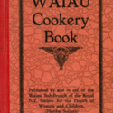 Cooking Books-0005.jpg
