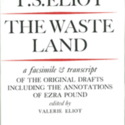 Cabinet 6 The Waste Land.jpg