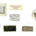 Binders stamps 8.jpg