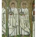 Cabinet 15 Ravenna Mosaics.jpg