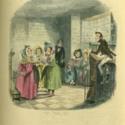 Dickens colour 1.jpg