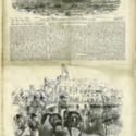 London Illustrated News-0002.jpg
