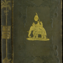 Cab 11  1834 cover spine.jpg
