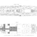 ship large 600x800 landscape.jpg