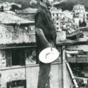 Ezra Pound poster 800mm.jpg