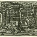 1625 Turin.jpg
